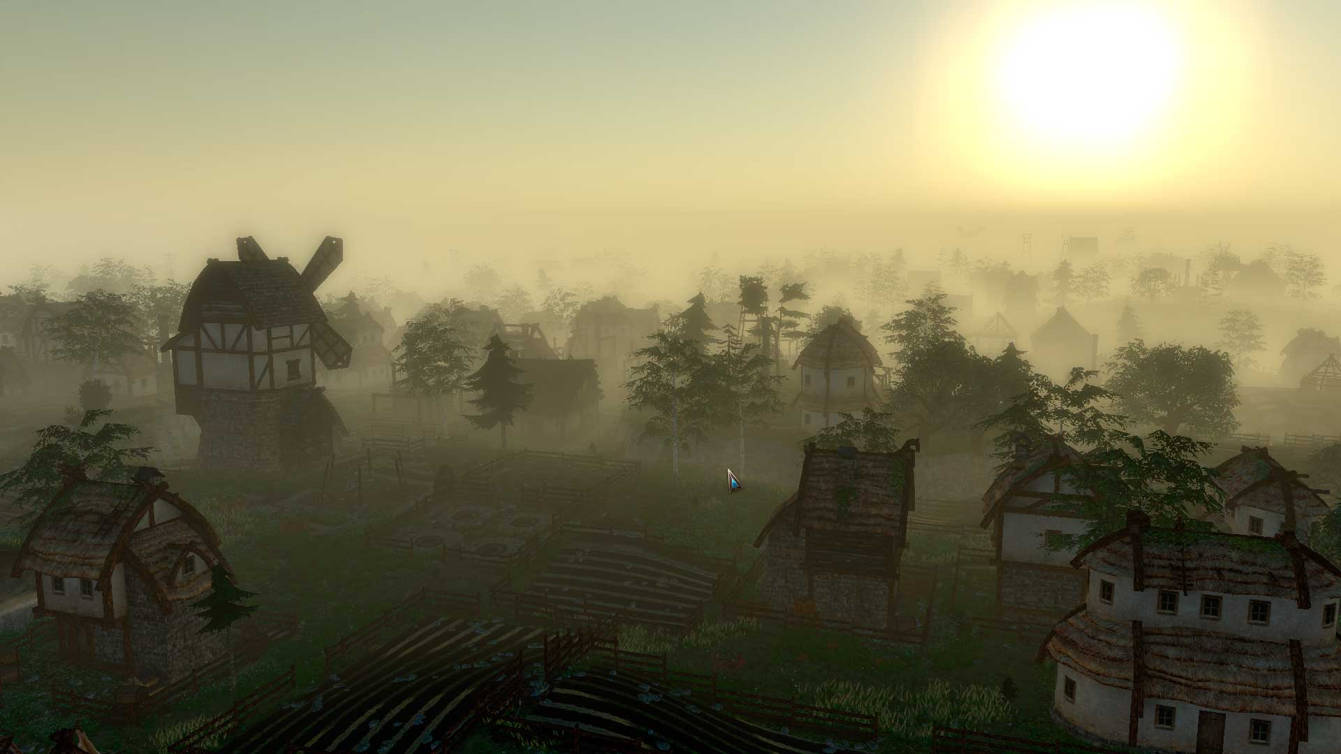http://forest-village-game.com/wp-content/gallery/first-person-view/Morning-03.jpg