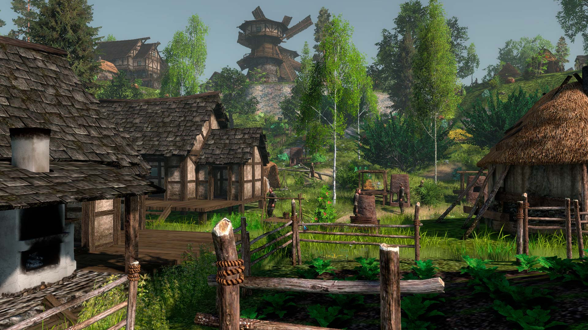 http://forest-village-game.com/wp-content/gallery/lif-forest-village/First-Person-View.jpg