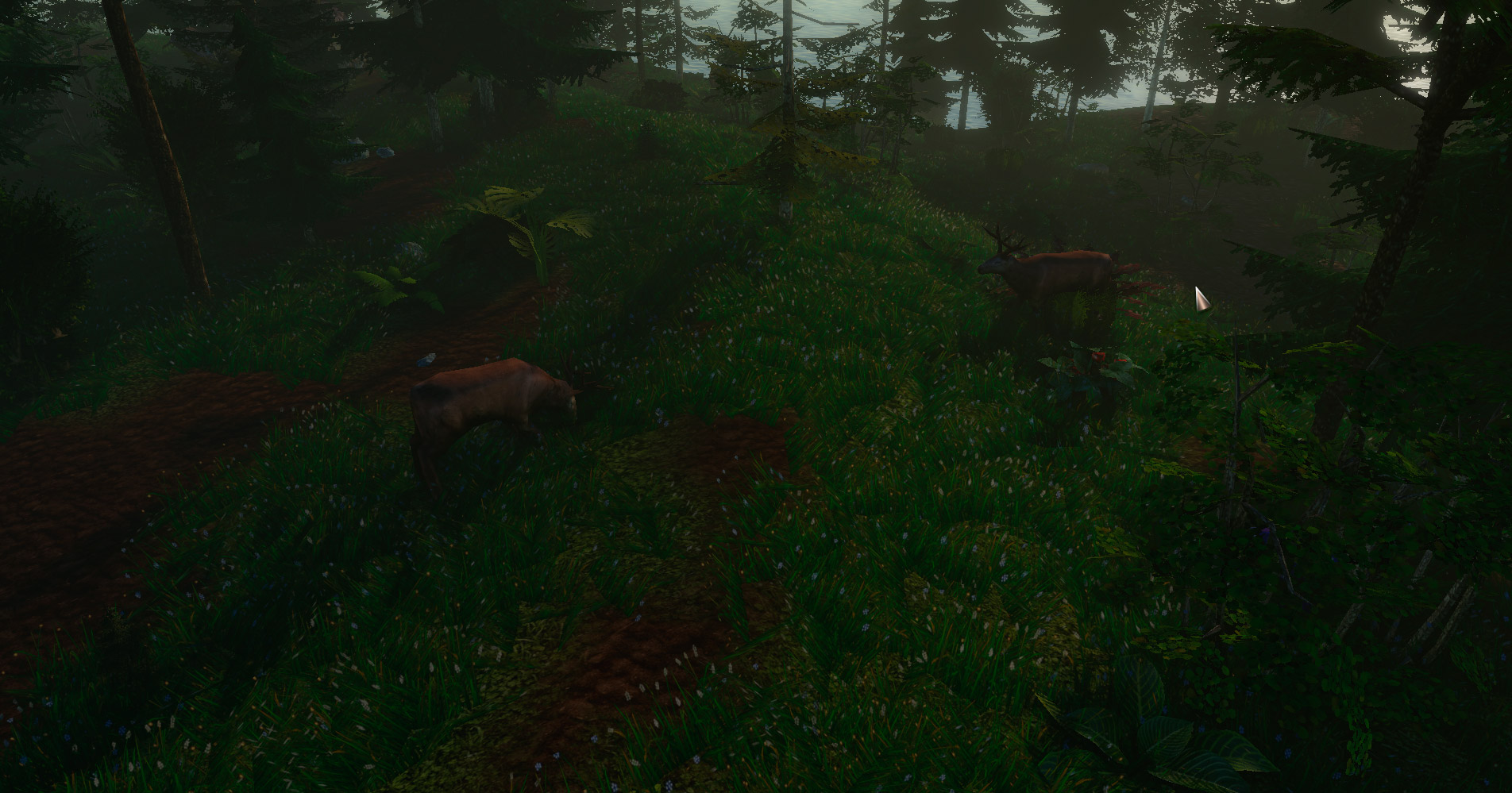 http://forest-village-game.com/wp-content/uploads/ngg_featured/Sunset-Woods.jpg
